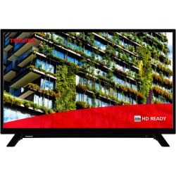 32W2063DG SMART HD TV...