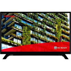 32W2063DG SMART HD TV...
