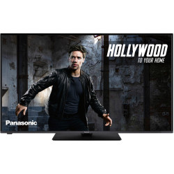 TX-55HX580E LED ULTRA HD TV...