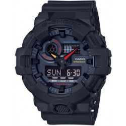 GA-700BMC-1AER CASIO (607)