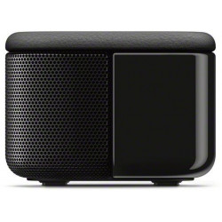 HT-SF150 2.0 Soundbar SONY