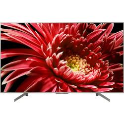 KD-55XG8577S 4K HDR LED TV...