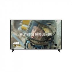 TX-65FX603E LED ULTRA HD TV...