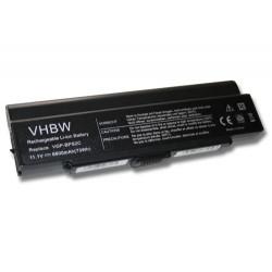 Whitenergy HC batérie pre...