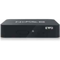 Full HD Digital IPTV...
