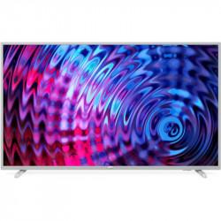 43PFS5823/12 LED FULL HD TV...