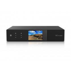 VU+ DUO 4K SE (2x Dual FBC...