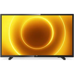 LED TV PHILIPS, 81 cm, HD...