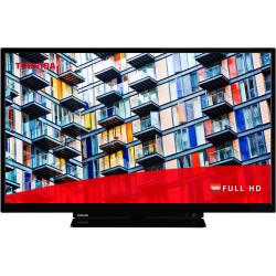 32L3063DG SMART FHD TV...