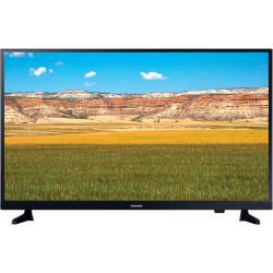 UE32T4002 LED HD LCD TV...