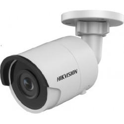 IP bullet kamera, 4MP,...