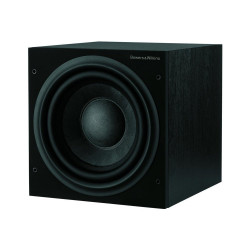 BOWERS & WILKINS ASW 608...