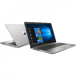 HP 250 G7 i7-1065G7 15.6...