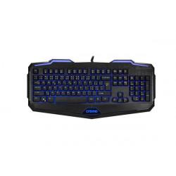 CRONO gaming klávesnice...
