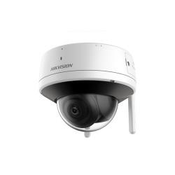 IP dome camera, 4 MP, 2.8...