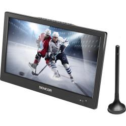 """SPV 7012T DVB-T2 10"""" LCD TV..."""