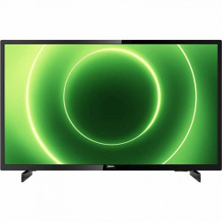 Philips Full HD led...