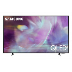 QLED TV SAMSUNG QE50Q60A ,...