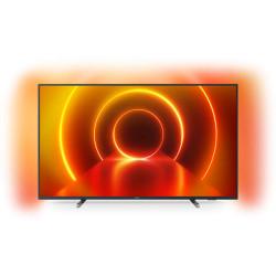 Philips LED televizor Smart...
