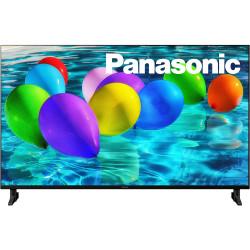 TX55JX940E LED ULTRA HD TV...