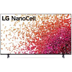 55NANO75P NanoCell 4K UHD...