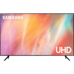 UE58AU7172 LED ULTRA HD LCD...