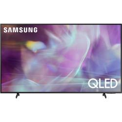 QE50Q65A QLED ULTRA HD LCD...