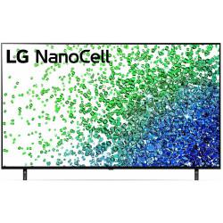 65NANO80P NanoCell 4K UHD...