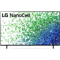 55NANO80P NanoCell 4K UHD...