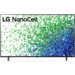 50NANO80P NanoCell 4K UHD...