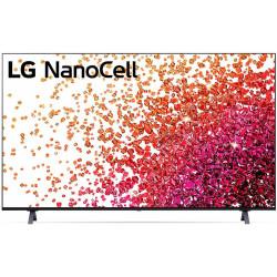 65NANO75P NanoCell 4K UHD...