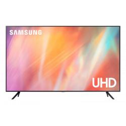 UE43AU7172 LED ULTRA HD LCD...