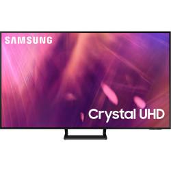 UE50AU9072 LED ULTRA HD LCD...
