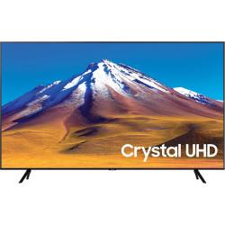 UE43TU7092 LED ULTRA HD LCD...