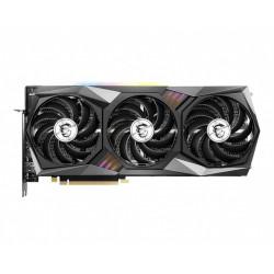 MSI GeForce RTX 3070 GAMING...