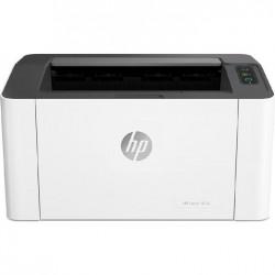 HP Laser 107W Laserová...