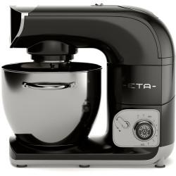 0028.90064 kuchynský robot ETA