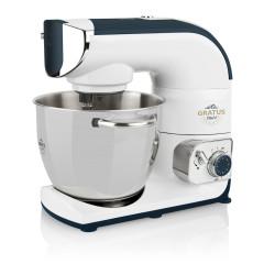 0028.90092 kuchynský robot...