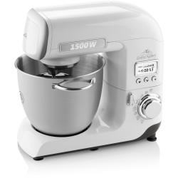 0038.90010 kuchynský robot...