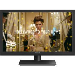 TX-24FS503E LED HD TV...