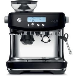 SES878BTR pákové espresso...