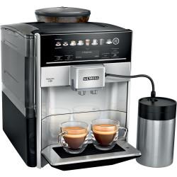 TE653M11RW espresso SIEMENS