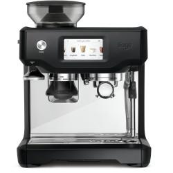 SES880BTR espresso barista...