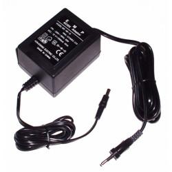 AD A12150 adaptér...