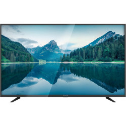 SLE 43FS601TCS SMART TV SENCOR