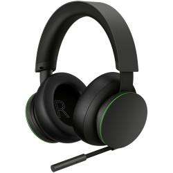 XSX Bezdrátové sluchátka