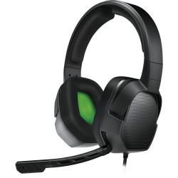 AG LVL 3 Stereo Headset XB1...
