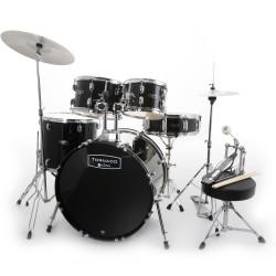TND5294FTCDK sada bicích...