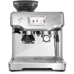 SES880BSS pákové espresso...