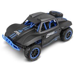 BRC 18.521 RC Rally Racer...